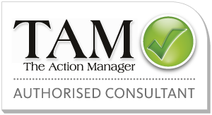 The Action Manager Health and Safety Software - Authorised Health and Safety Consultant