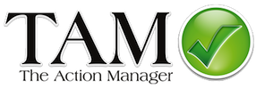 TAM The Action Manager - The Health and Safety Software